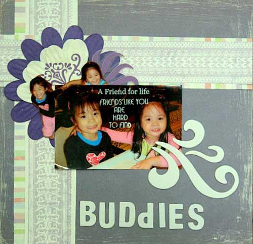Emeline-Buddies
