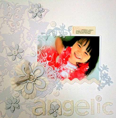 Emeline-Angelic