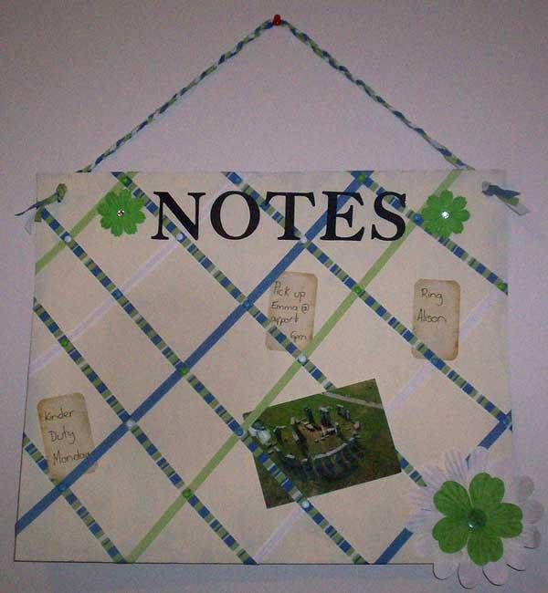 RP-Note-board-FTI