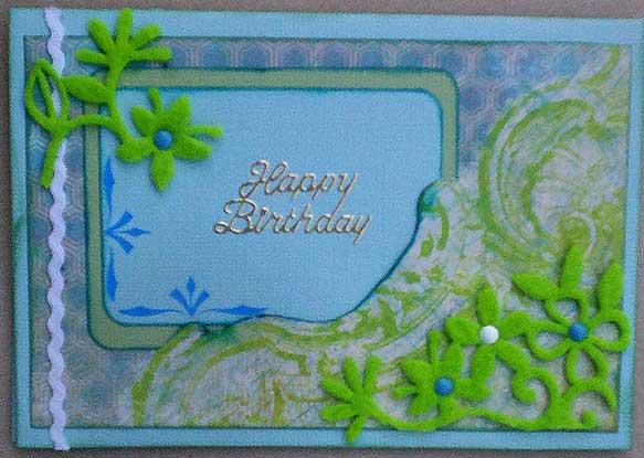 RP-Birthday-Card-FTI