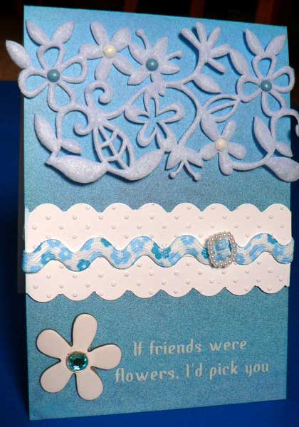 Michelle-card-friends