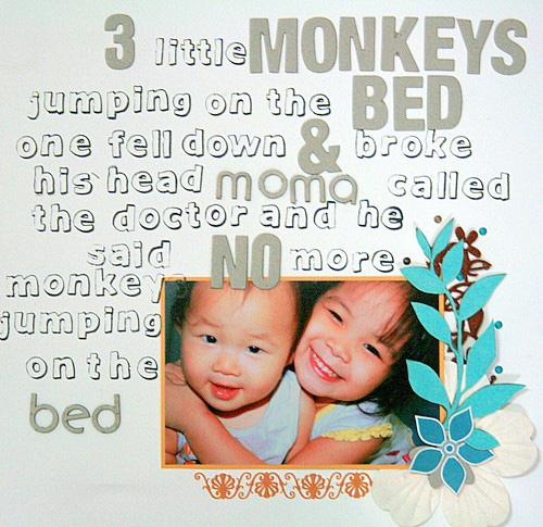 Emeline-3-little-monkeys