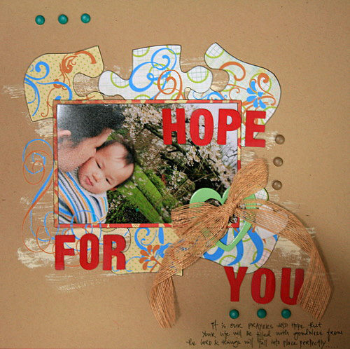 Emeline-Hope-for-You