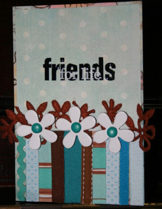 Emeline-Card---Friends-For-