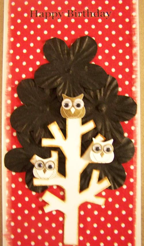 Sue-owl-4