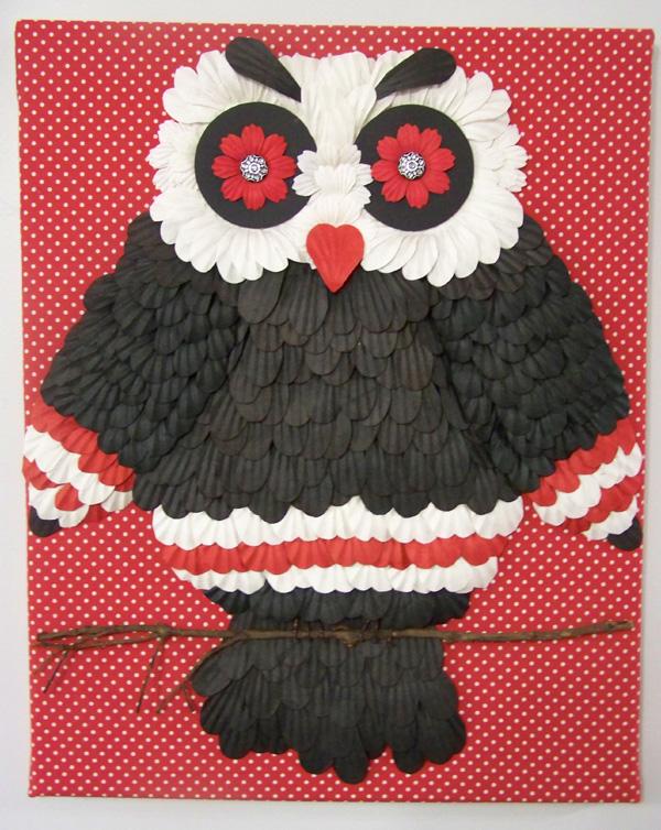 Sue-owl-1