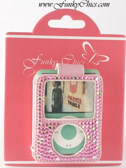 MP3-pink-glitter