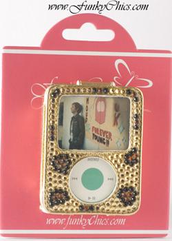 MP3-leopard