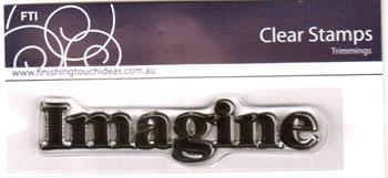 Clear-stamp-imagine1