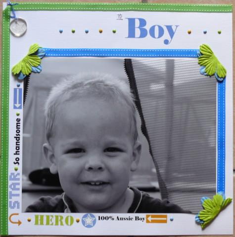 The_boy_fti0