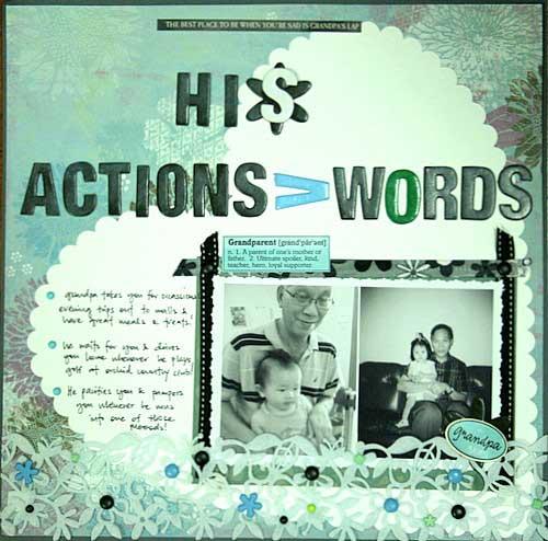 Emelinehisactionswords_2